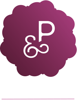 logo-pass-privileges