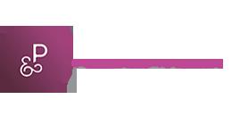 pass-cadeaux-logo